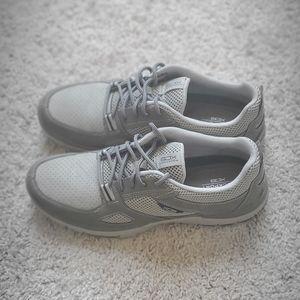 RockPort - Kingstin Ubal - Oxford Shoes